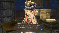 Atelier-Shallie-Alchemists-of-the-Dusk-Sea_01-06-2014_screenshot-2