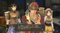 Atelier-Shallie-Alchemists-of-the-Dusk-Sea_01-06-2014_screenshot-3