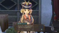 Atelier-Shallie-Alchemists-of-the-Dusk-Sea_01-06-2014_screenshot-5