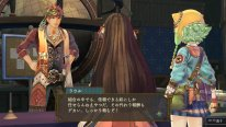 Atelier-Shallie-Alchemists-of-the-Dusk-Sea_01-06-2014_screenshot-6