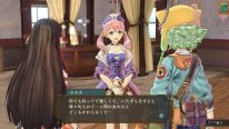 Atelier-Shallie-Alchemists-of-the-Dusk-Sea_01-06-2014_screenshot-7