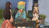 Atelier-Shallie-Alchemists-of-the-Dusk-Sea_01-06-2014_screenshot-8