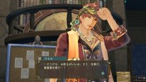 Atelier-Shallie-Alchemists-of-the-Dusk-Sea_01-06-2014_screenshot-9