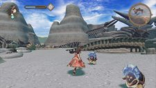 Atelier-Shallie-Alchemists-of-the-Dusk-Sea_13-04-2014_screenshot-16