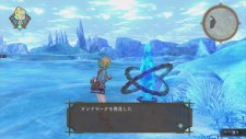 Atelier-Shallie-Alchemists-of-the-Dusk-Sea_13-04-2014_screenshot-18