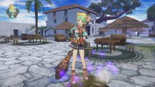 Atelier-Shallie-Alchemists-of-the-Dusk-Sea_13-04-2014_screenshot-19