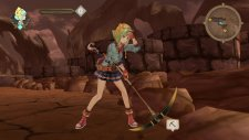 Atelier-Shallie-Alchemists-of-the-Dusk-Sea_13-04-2014_screenshot-26