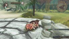 Atelier-Shallie-Alchemists-of-the-Dusk-Sea_13-04-2014_screenshot-27