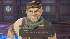 Atelier-Shallie-Alchemists-of-the-Dusk-Sea_13-04-2014_screenshot-3