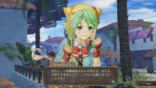Atelier-Shallie-Alchemists-of-the-Dusk-Sea_13-04-2014_screenshot-4
