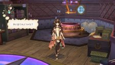 Atelier-Shallie-Alchemists-of-the-Dusk-Sea_13-04-2014_screenshot-6