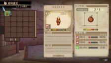 Atelier-Shallie-Alchemists-of-the-Dusk-Sea_13-04-2014_screenshot-9