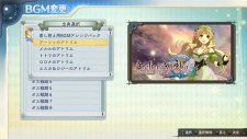 Atelier-Shallie-Alchemists-of-the-Dusk-Sea_14-05-2014_screenshot-1