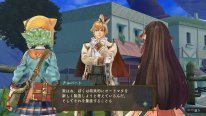 Atelier-Shallie-Alchemists-of-the-Dusk-Sea_16-06-2014_screenshot-10