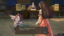 Atelier-Shallie-Alchemists-of-the-Dusk-Sea_16-06-2014_screenshot-17