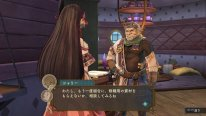 Atelier-Shallie-Alchemists-of-the-Dusk-Sea_16-06-2014_screenshot-18