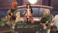 Atelier-Shallie-Alchemists-of-the-Dusk-Sea_16-06-2014_screenshot-19