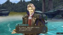 Atelier-Shallie-Alchemists-of-the-Dusk-Sea_16-06-2014_screenshot-1