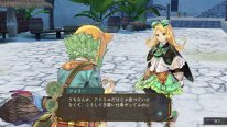 Atelier-Shallie-Alchemists-of-the-Dusk-Sea_16-06-2014_screenshot-20