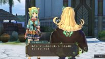 Atelier-Shallie-Alchemists-of-the-Dusk-Sea_16-06-2014_screenshot-21