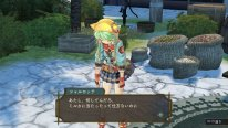 Atelier-Shallie-Alchemists-of-the-Dusk-Sea_16-06-2014_screenshot-22