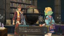 Atelier-Shallie-Alchemists-of-the-Dusk-Sea_16-06-2014_screenshot-23