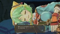 Atelier-Shallie-Alchemists-of-the-Dusk-Sea_16-06-2014_screenshot-24
