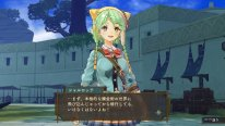 Atelier-Shallie-Alchemists-of-the-Dusk-Sea_16-06-2014_screenshot-25