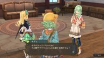 Atelier-Shallie-Alchemists-of-the-Dusk-Sea_16-06-2014_screenshot-27