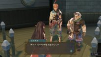 Atelier-Shallie-Alchemists-of-the-Dusk-Sea_16-06-2014_screenshot-28