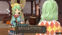 Atelier-Shallie-Alchemists-of-the-Dusk-Sea_16-06-2014_screenshot-29