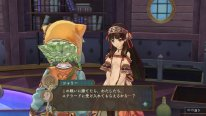 Atelier-Shallie-Alchemists-of-the-Dusk-Sea_16-06-2014_screenshot-30