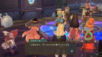 Atelier-Shallie-Alchemists-of-the-Dusk-Sea_16-06-2014_screenshot-32