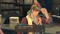 Atelier-Shallie-Alchemists-of-the-Dusk-Sea_16-06-2014_screenshot-34