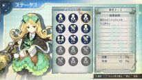 Atelier-Shallie-Alchemists-of-the-Dusk-Sea_16-06-2014_screenshot-37
