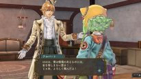 Atelier-Shallie-Alchemists-of-the-Dusk-Sea_16-06-2014_screenshot-3