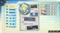 Atelier-Shallie-Alchemists-of-the-Dusk-Sea_16-06-2014_screenshot-40