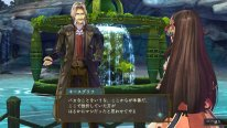 Atelier-Shallie-Alchemists-of-the-Dusk-Sea_16-06-2014_screenshot-4