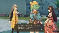 Atelier-Shallie-Alchemists-of-the-Dusk-Sea_16-06-2014_screenshot-5