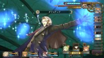 Atelier-Shallie-Alchemists-of-the-Dusk-Sea_16-06-2014_screenshot-7