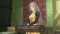 Atelier-Shallie-Alchemists-of-the-Dusk-Sea_16-06-2014_screenshot-8