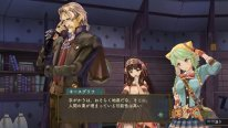Atelier-Shallie-Alchemists-of-the-Dusk-Sea_16-06-2014_screenshot-9