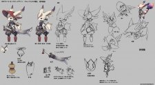 Atelier-Shallie-Alchemists-of-the-Dusk-Sea_18-05-2014_art-6