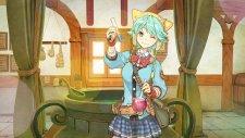 Atelier-Shallie-Alchemists-of-the-Dusk-Sea_18-05-2014_screenshot-32