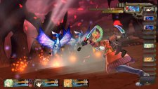 Atelier-Shallie-Alchemists-of-the-Dusk-Sea_27-04-2014_screenshot-14