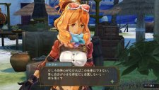 Atelier-Shallie-Alchemists-of-the-Dusk-Sea_27-04-2014_screenshot-1