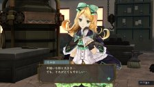 Atelier-Shallie-Alchemists-of-the-Dusk-Sea_27-04-2014_screenshot-2