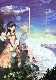 Atelier-Shallie-Alchemists-of-the-Dusk-Sea_30-03-2014_art-0