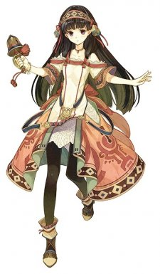 Atelier-Shallie-Alchemists-of-the-Dusk-Sea_30-03-2014_art-1