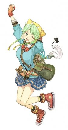 Atelier-Shallie-Alchemists-of-the-Dusk-Sea_30-03-2014_art-2